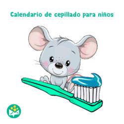 Calendario-de-cepillado-para-niños-ratoncito-perez