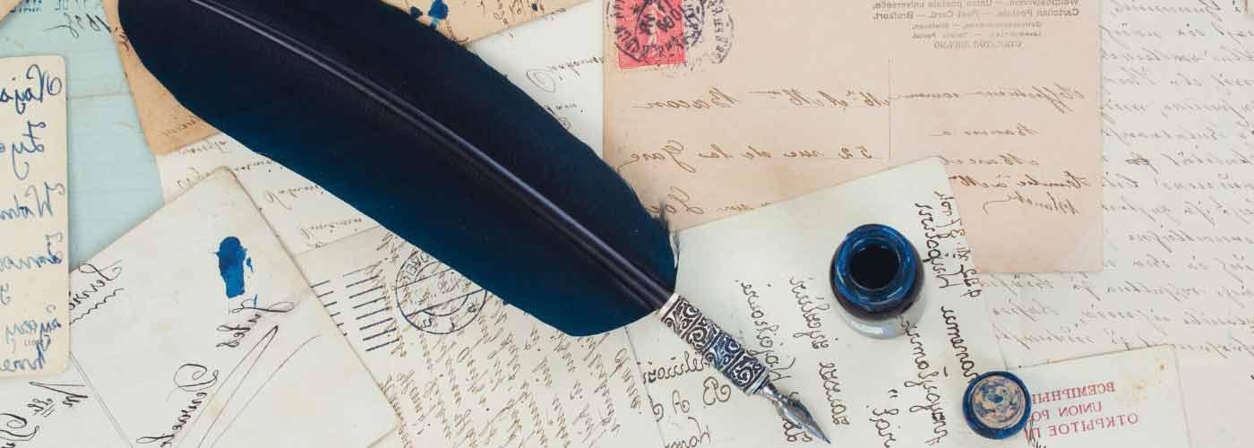 cartas reyes magos personalizadas